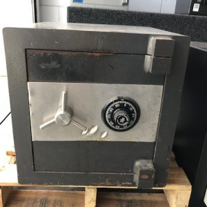 Used Safes - Buy Used Safes at Affordable Prices